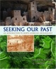 Cover of Seeking Our Past