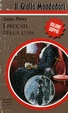 Cover of I peccati della lupa