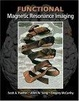 Cover of Functional Magnetic Resonance Imaging