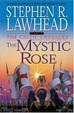 Cover of The Mystic Rose
