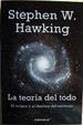Cover of La Teoria del Todo