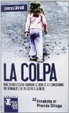 Cover of La colpa