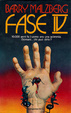 Cover of Fase IV