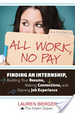 Cover of All Work, No Pay
