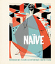 Cover of Naïve