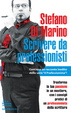 Cover of Scrivere da professionisti