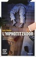 Cover of L'hipnotizador