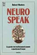 Cover of Neurospeak