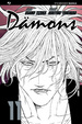 Cover of Damons Vol. 11