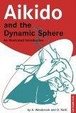 Cover of Aikido and the Dynamic Sphere