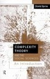 Cover of Complexity Theory and the Social Sciences
