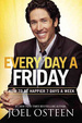 Cover of Every Day a Friday