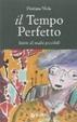 Cover of Il tempo perfetto