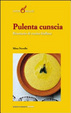 Cover of Pulenta cunscia.