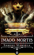 Cover of Imago mortis