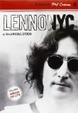 Cover of LennoNYC