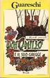 Cover of Don Camillo e il suo gregge