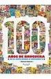 Cover of 100 años de Bruguera