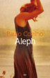 Cover of Aleph