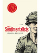 Cover of The Sentimentalists