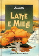 Cover of Latte e miele