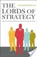 Cover of The Lords of Strategy