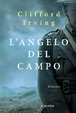 Cover of L'angelo del campo
