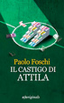 Cover of Il castigo di Attila
