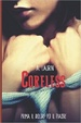 Cover of Coreless
