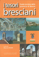 Cover of I tesori bresciani