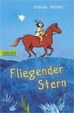 Cover of Fliegender Stern
