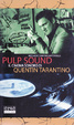 Cover of Pulp Sound