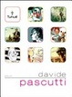 Cover of Davide Pascutti