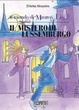Cover of Il mistero di Lussemburgo