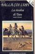 Cover of La rivolta di Taos