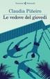 Cover of Le vedove del giovedì