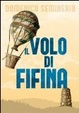 Cover of Il volo di Fifina