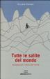 Cover of Tutte le salite del mondo