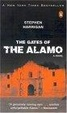 Cover of The Gates of the Alamo