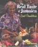 Cover of The Real Taste of Jamaica
