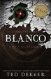 Cover of Blanco