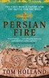 Cover of Persian Fire