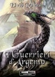 Cover of I guerrieri d'argento