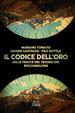 Cover of Il codice dell'oro