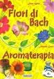 Cover of Fiori di Bach