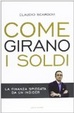 Cover of Come girano i soldi