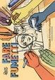 Cover of Fare fumetti