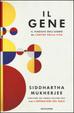 Cover of Il gene