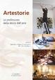 Cover of Artestorie