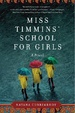 Cover of Miss Timmins' School for Girls